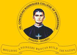 Fr Conceicao Rodrigues College of Engineering